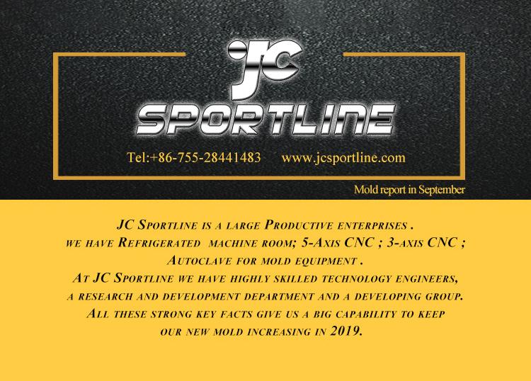 JCsportline Array image37