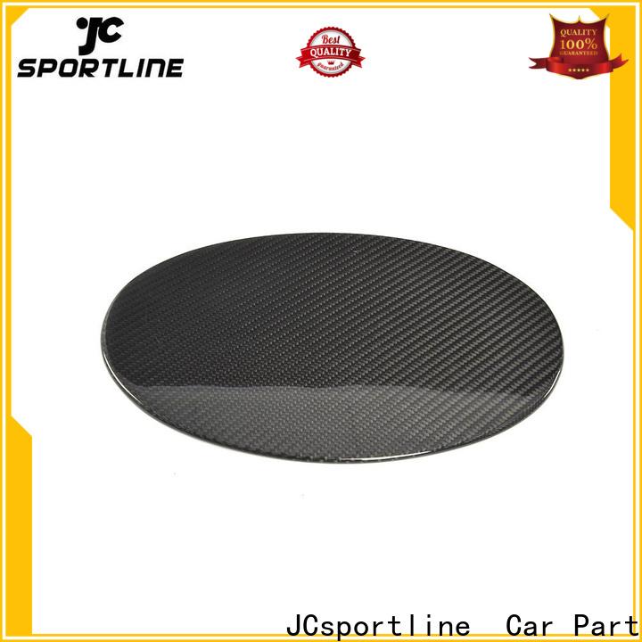 audi car engine oil cap supply for car