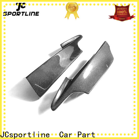 volkswagen car splitter replacement for vehicle