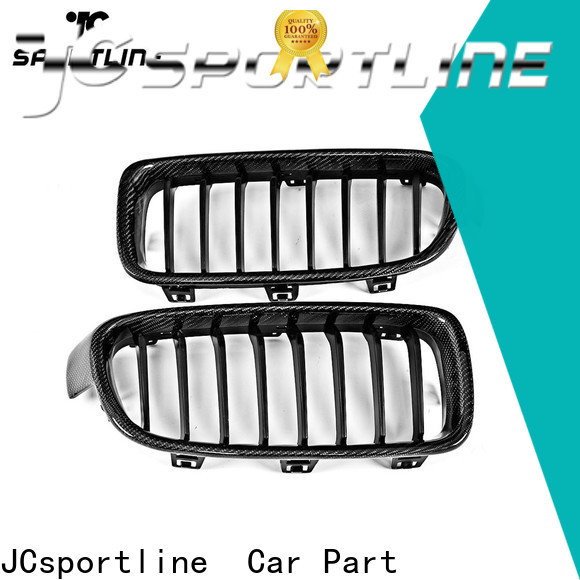 mercedes car grill supply for vehicle