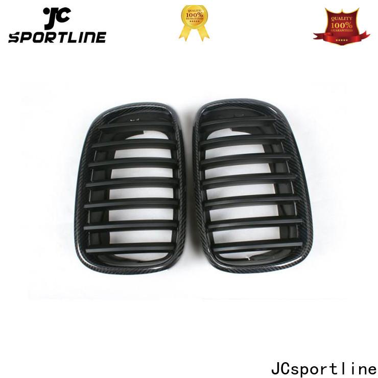 JCsportline auto parts grill company for sale