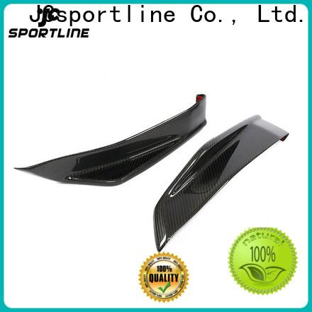 top custom splitter suppliers for vehicle