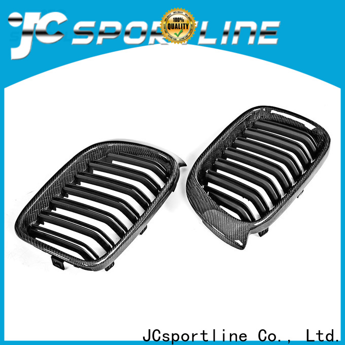 JCsportline car grill cover for business for car