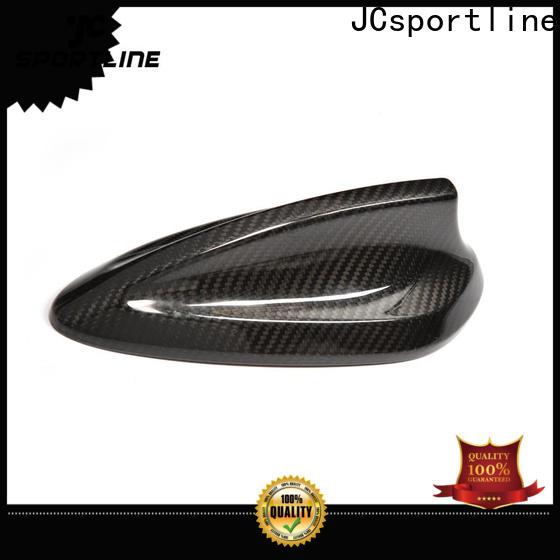 JCsportline custom vehicle molding manufacturers for car