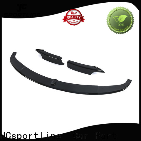 mercedes benz car lip kit suppliers for coupe