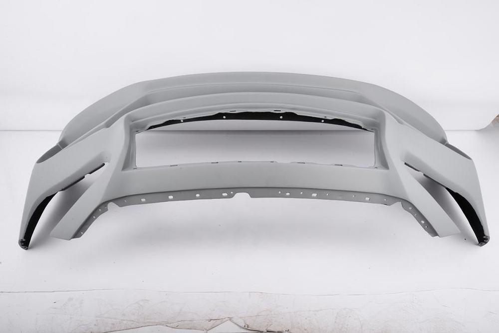JC-HD065-1  Fiberglass Car Body Kit Q50 Aftermarket Front Bumper for Infiniti Q50